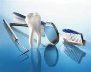 Οδοντιατρική ορθοδοντική επιστήμη