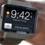 Πως σχεδιάζει η Apple να καταλάβει τον τομέα των πολυτελών ρολογιών