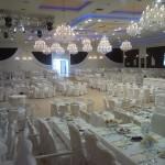 Μία συναρπαστική διαμονή στα Ξενοδοχεία της Γλυφάδας