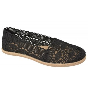 ανατομικα παπουτσια