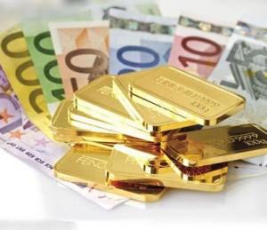 xrusos- Goldbuyers.co.gr