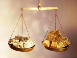 zugaria - Goldbuyers.co.gr