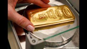 αγορά χρυσού - Goldbuyers.co.gr