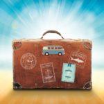Πώς θα κάνετε οικονομία στα χρήματά σας αν ταξιδεύετε μόνοι