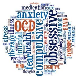 obsessive-compulsive-disorder