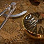 Οργανώστε το τέλειο ταξίδι με σκάφος