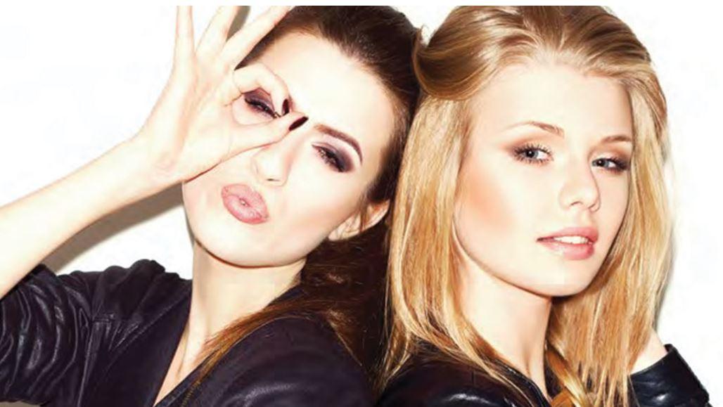 88f6f518f6 Όλες οι γυναίκες λατρεύουμε να έχουμε περιποιημένα και όμορφα βαμμένα νύχια  και τα προϊόντα μανικιούρ καθώς και τα βερνίκια νυχιών αποτελούν τα  αγαπημένα ...