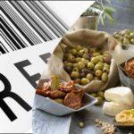 Ελληνικά παραδοσιακά προϊόντα που θα δώσουν στις γευστικές σας απολαύσεις μία άλλη διάσταση