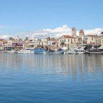 Τα πιο όμορφα νησιά κοντά στην Αθήνα για ένα αξέχαστο Σαββατοκύριακο