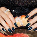 Νύχια με τζελ: πώς θα προστατεύσετε το φυσικό σας νύχι