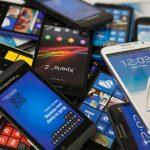 Μεταχειρισμένα κινητά από το εξωτερικό: τι να προσέξετε κατά την αγορά τους