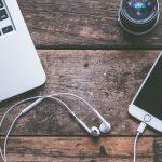 Επαναφορά φωτογραφιών στο iPhone: οι 4 τρόποι