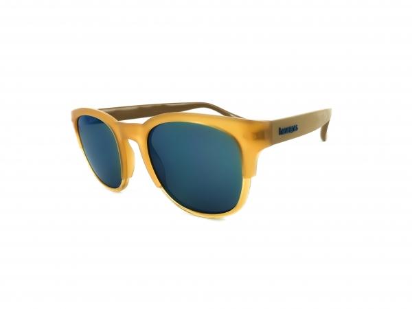 172e6b54af Ανδρικά γυαλιά ηλίου  τα διάσημα Aviators - Ανεμολόγιο