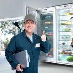 Πόσο συχνά πρέπει να κάνουμε service ψυγείων;