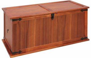 ξυλινο κουτι αποθηκευσης