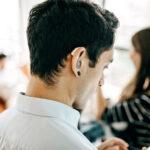 5 συμβουλές για να συνηθίσετε γρηγορότερα τα ακουστικά βαρηκοΐας