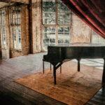 Μεταφορά πιάνου: 3 πολύ σοβαροί λόγοι να επιλέξετε επαγγελματίες